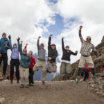 How To Plan a Great Inca Trail Hike