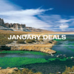 January South America Travel Deals
