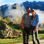 6 Highlights From My Trip to Peru By Peru + Ecuador Travel Expert Renee Davies