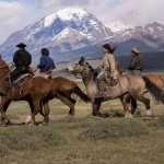Patagonia Lodges - Gaucho Culture