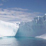 Knowmad Adventures Antarctica Travel
