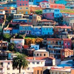 Valparaiso Luxury Travel - Knowmad Adventures