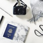 Passport Expiration Information: Why Do I Need Six Months On My Passport?
