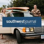 Southwest Journal Feature: Minneapolis Based Travel Company Finds a New Home