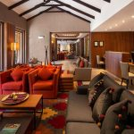 Best Machu Picchu Hotels For Your Trip