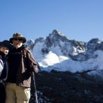 Trek Check: Peru Treks Comparison – Inca Trail, Salkantay + Choquequirao