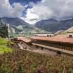 Explora Sacred Valley Knowmad