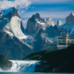 Best Patagonia Luxury Lodges: A Comprehensive Review of Patagonia + Torres del Paine's Best Hotels