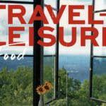 Knowmad Adventures Travel Leisure A List